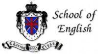 Letnji kursevi engleskog jezika - Charing Cross