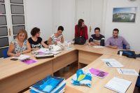 Upis u toku! Promotivni popusti! Pripremni kursevi za međunarodno priznate ispite: FCE, CAE, CPE, IELTS, TOLES, BEC, TOEFL, SAT
