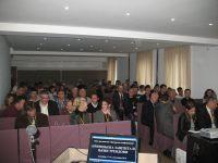 Konferencija - Primenjena zaštita i njeni trendovi Zlatibor - Međunarodni institut za primenjeno upravljanje znanjem