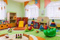 Bezbednost i dobra higijenska praksa u predškolskim ustanovama - Balkanski savet za održivi razvoj i edukaciju