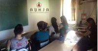 Jesenji kurs knjigovodstva - Zanatsko obrazovni centar ADŽIJA