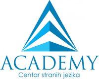 Ubrzani (intenzivni) kursevi jezika - Academy - Centar stranih jezika