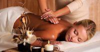 Kursevi masaže - Obrazovni centar - Ultra nova wellness studio
