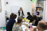 U toku je upis na kurseve nemačkog jezika - Bilingvist centar za strane jezike