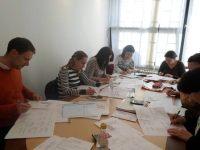 Kurs knjigovodstva Samostalni knjigovođa - offline. Agencija za obrazovanje i računovodstvo - Finance Team doo