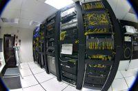 CCNA Security # Najveći CISCO IT Lab na Balkanu - rootPlanet