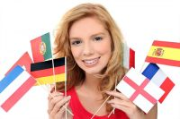 Jesenji upis - akcije za upis do 31.10. Obrazovni centar Esperanto