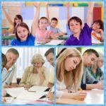 Intenzivni kursevi engleskog i nemačkog jezika - Academy - Centar stranih jezika