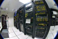 Cisco Kursevi: CCNA, CCNP - rootPlanet