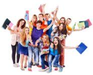 Standardni kursevi stranih jezika - LnG Education, škola stranih jezika