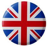 Specijalizovani kursevi engleskog jezika za firme i preduzeća - Tekoms d.o.o.