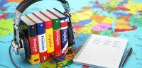 Kursevi stranih jezika - EuroSchool