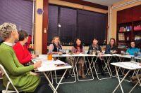 Upoznaj svoje neograničene potencijale - Centar za lični razvoj i savetovanje Kesejić