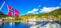 Kurs norveškog jezika nivo B1 - Nordia Senter