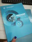 Intenzivni kurs ruskog jezika A1.1 po novom programu iz 2019.g.