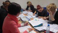 Knjigovodstvena radionica - Agencija za obrazovanje i računovodstvo Finance Team doo