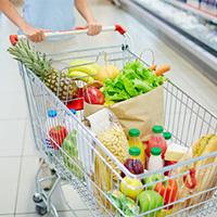 Zdravstvena ispravnost i bezbednost hrane sa osvrtom na HACCAP i ISO standarde
