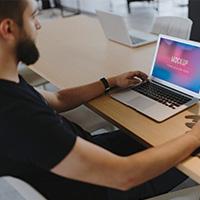 Python programiranje