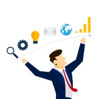 Napredne veštine HR menadžera
