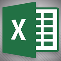 VBA programiranje u Excelu