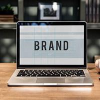 Marketing i brend menadžment: upravljanje brendom, medijima i ponašanjem potrošača