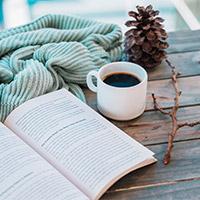 Konverzacijski kurs nemačkog jezika - Coffee & Talk