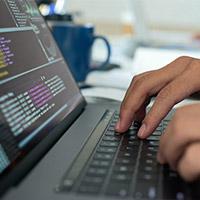 PHP Web Programiranje – Online shop aplikacija