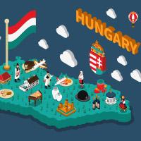 Kurs mađarskog jezika - priprema za intervju u ambasadi