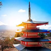Kurs japanskog jezika početni nivo