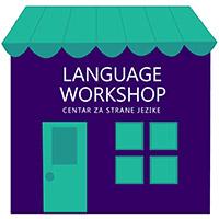 Kursevi jezika: ENGLESKI, NEMAČKI, RUSKI i GRČKI – promo nedelja!
