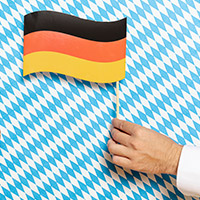 Online kurs nemačkog jezika za srednjoškolski uzrast