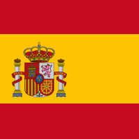 Kursevi španskog jezika - ONLINE