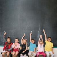 Kursevi engleskog i nemačkog jezika za decu