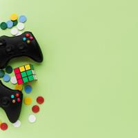 Pravljenje igrica za Android i iPhone u Flash-u