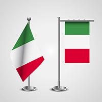 Kurs italijanskog jezika - online
