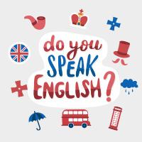 Kurs poslovnog engleskog jezika online