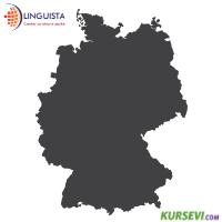 Opšti kurs nemačkog jezika za odrasle