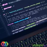 Kurs Osnove Linux-a