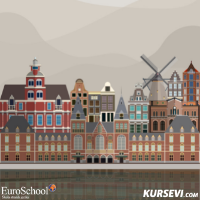 Kurs holandskog jezika
