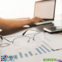 MS Excel - napredni nivo: Tehnike rada u spreadsheet analitičkom alatu