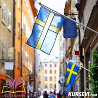 Kurs švedskog jezika u grupama do 5 polaznika