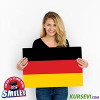 Intenzivni kursevi nemačkog jezika za odrasle