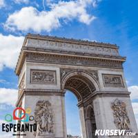 Kurs francuskog jezika za osnovce - ONLINE ili UČIONICA