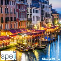 Kurs italijanskog jezika za odrasle - online ili u školi