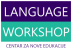 Language Workshop centar