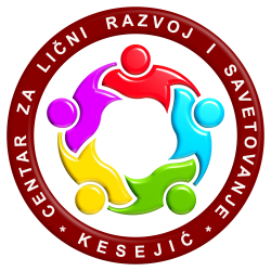 Centar za lični razvoj i savetovanje Kesejić